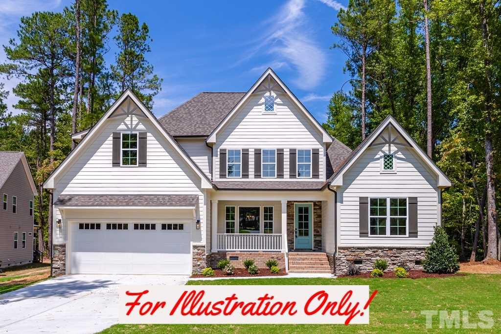 1st FLOOR MASTER + IN LAW SUITE! Kitchen: Granite Ctops, Tile Backsplash, Custom Cabinets w/Crown Trim, Center Island w/Breakfast Bar, Pendant Lights, SS Appls, MW & DW, Walk in Pantry! MasterBed: Private Foyer Entry, Trey Ceiling, 4 Windows! MasterBath:Tile Floor, Dual Vanity w/Cultured Marble Ctop, Cstm Cabinets, Large Walk in Shower, HUGE Walk In Closet! FamRm: Custom SurroundGas Log Fireplace w/Mantle & Built ins, French Doors to ScreenPorch! Hardwood Floors thru Main Living! Screened Porch!