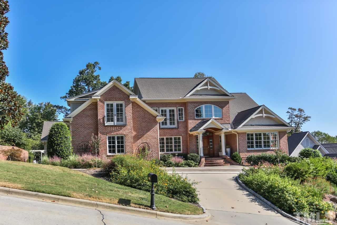12930 Morehead, Chapel Hill, NC 27517