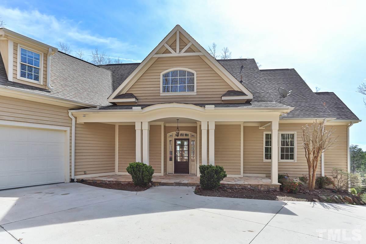 70015 Morehead, Chapel Hill, NC 27517