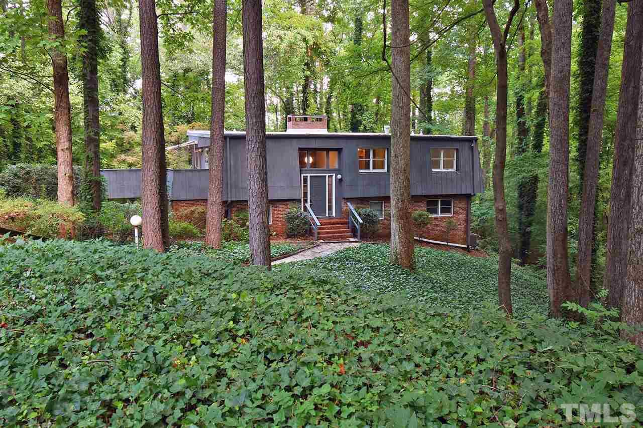 Property for sale at 19 Learned Place, Durham,  North Carolina 27705
