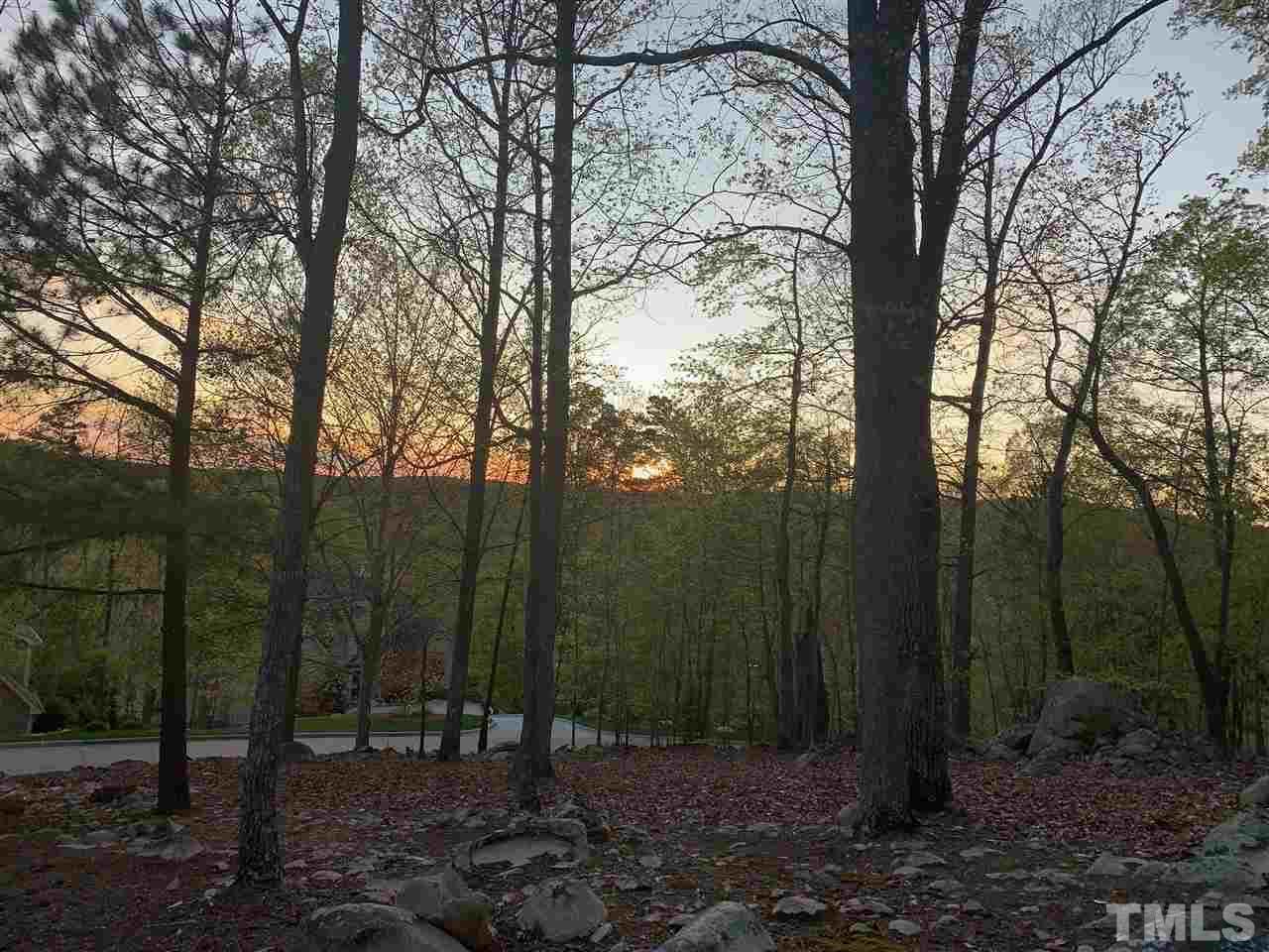 39410 Glenn Glade, Chapel Hill, NC 27517