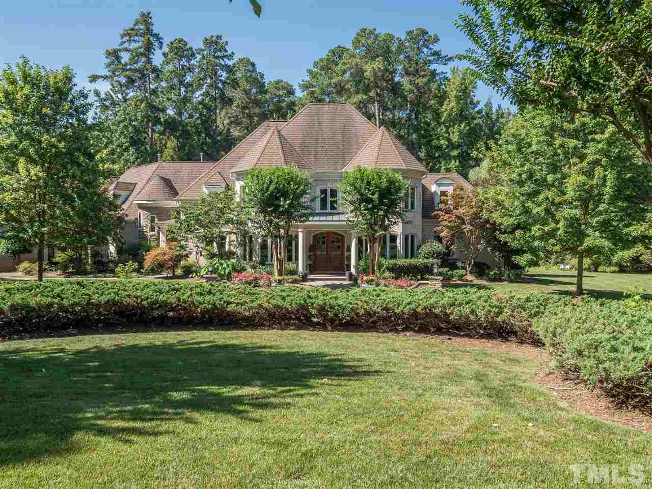 Photo of 101 Marseille Place, Cary, NC 27511