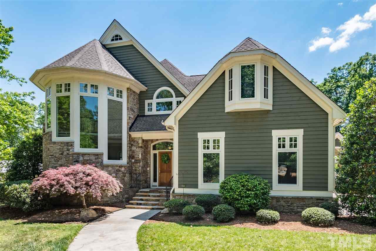 10402 Manly, Chapel Hill, NC 27517