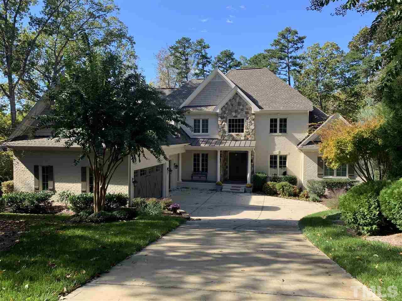 90005 Hoey, Chapel Hill, NC 27517