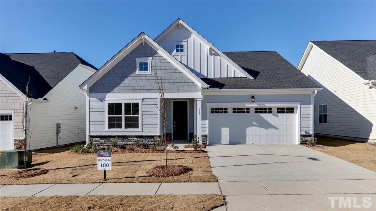 Photos are of sold home but same floorplan.