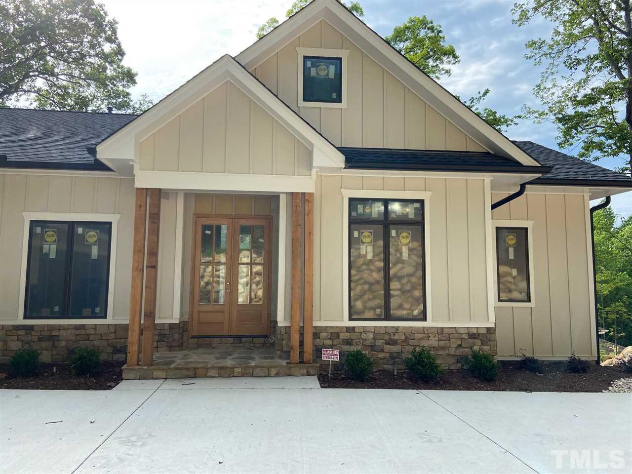 10371 Stephens, Chapel Hill, NC 27517