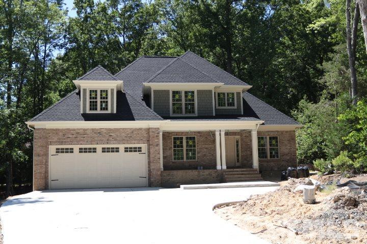 81521 Alexander, Chapel Hill, NC 27517