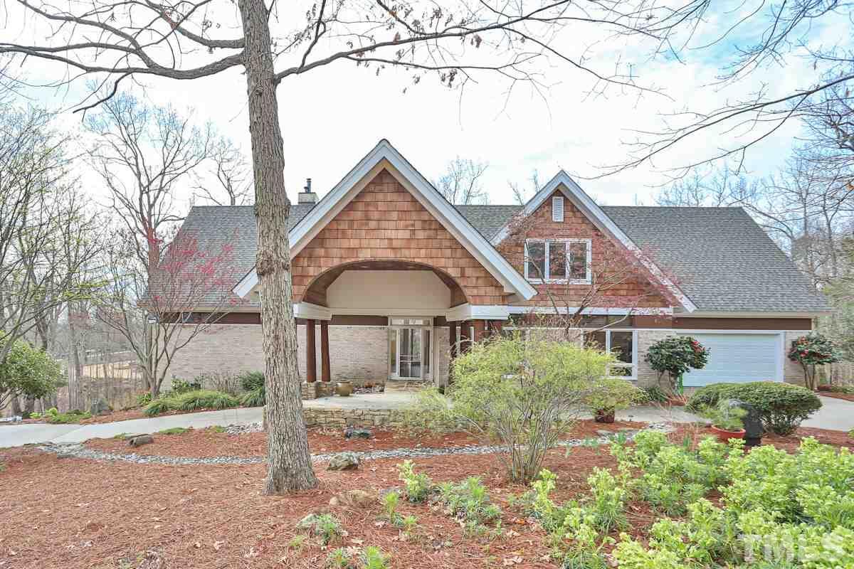12907 Morehead, Chapel Hill, NC 27517