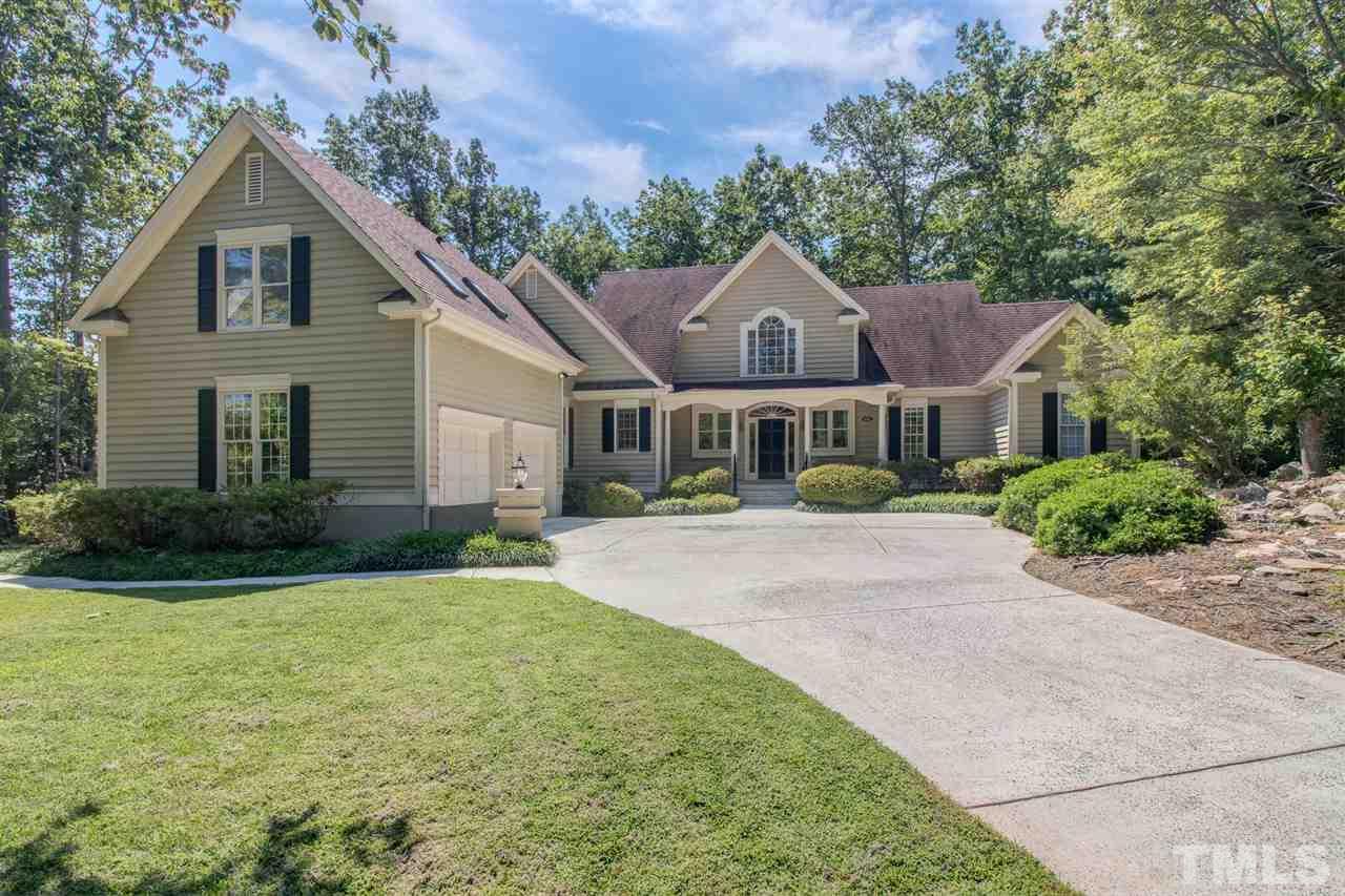 90114 Hoey, Chapel Hill, NC 27517
