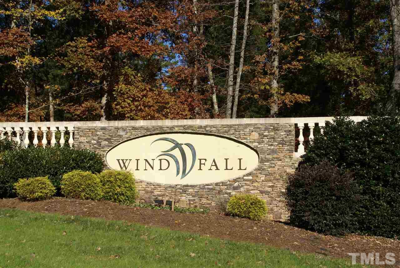 630 Windfall Creek Drive - Photo 4