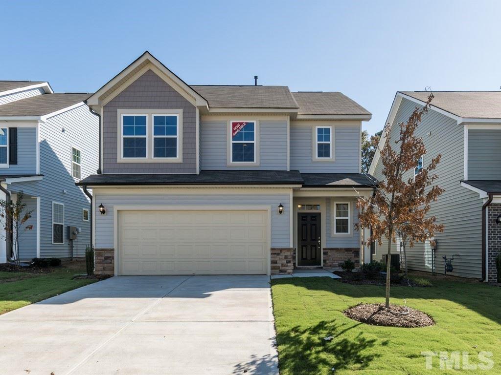508 Oak Holly Lane WP 475