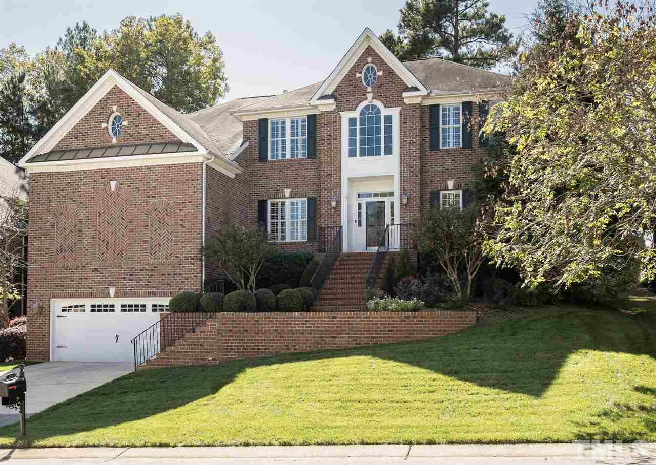 12113 Pawleys Mill Circle