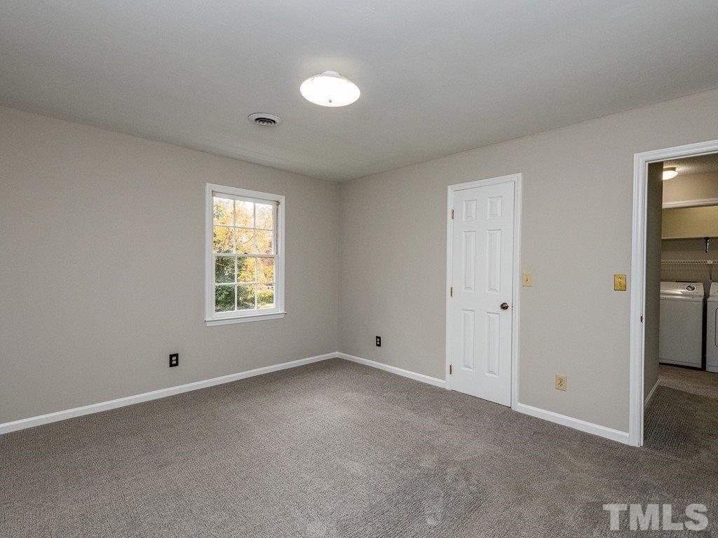 5917 Brushwood Court
