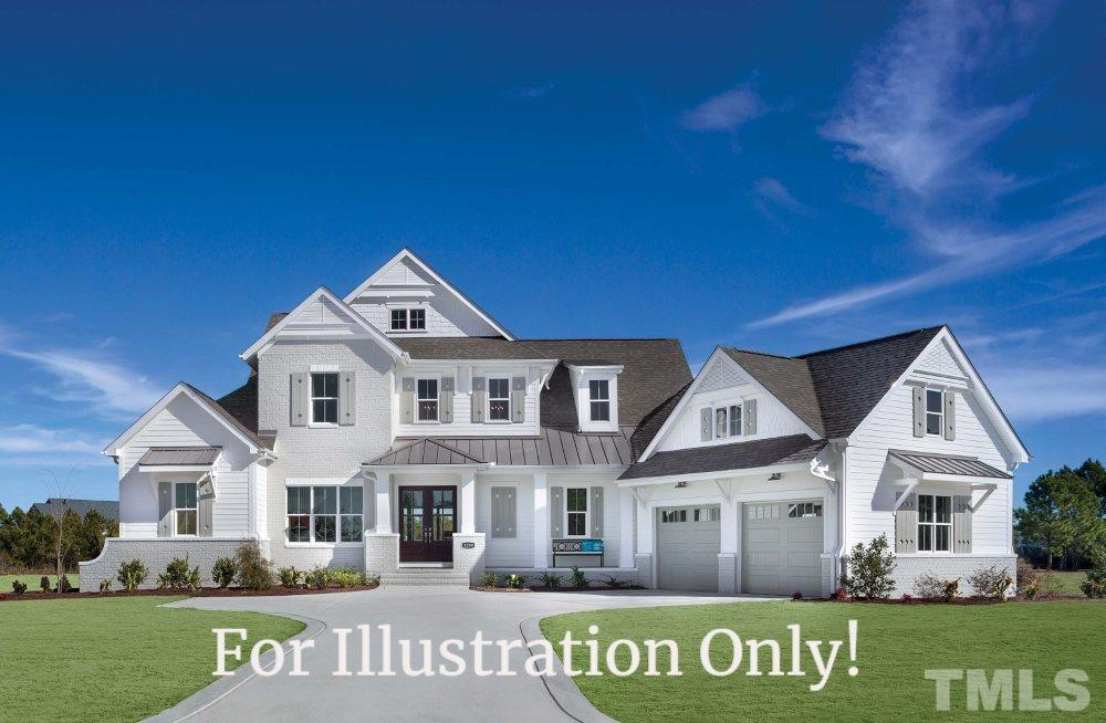 AR Homes! 3 Car Garage! 1st Floor Inlaw/Guest Suite & Master! Lg Vaulted Screen Porch w/Outdoor Kitchen! Lg Arrival Center w/Laundry! Gourmet Kitchen w/Granite Counters, 6-Burner Gas Range, Huge Pantry, Lg Island, Open to Vaulted FamRm w/Decorative Beams & Cstm Srrnd Fireplace! Vaulted MstrBR w/Foyer Entry! MstrBath: Quartz Counters, Freestanding Tub, Sep Tile Srrnd Shower, WalkIn Closet w/Cstm Shelves & Stacked W/D! 2nd Floor Fin Storage, Office, & PowderRm! Tankless H2O!