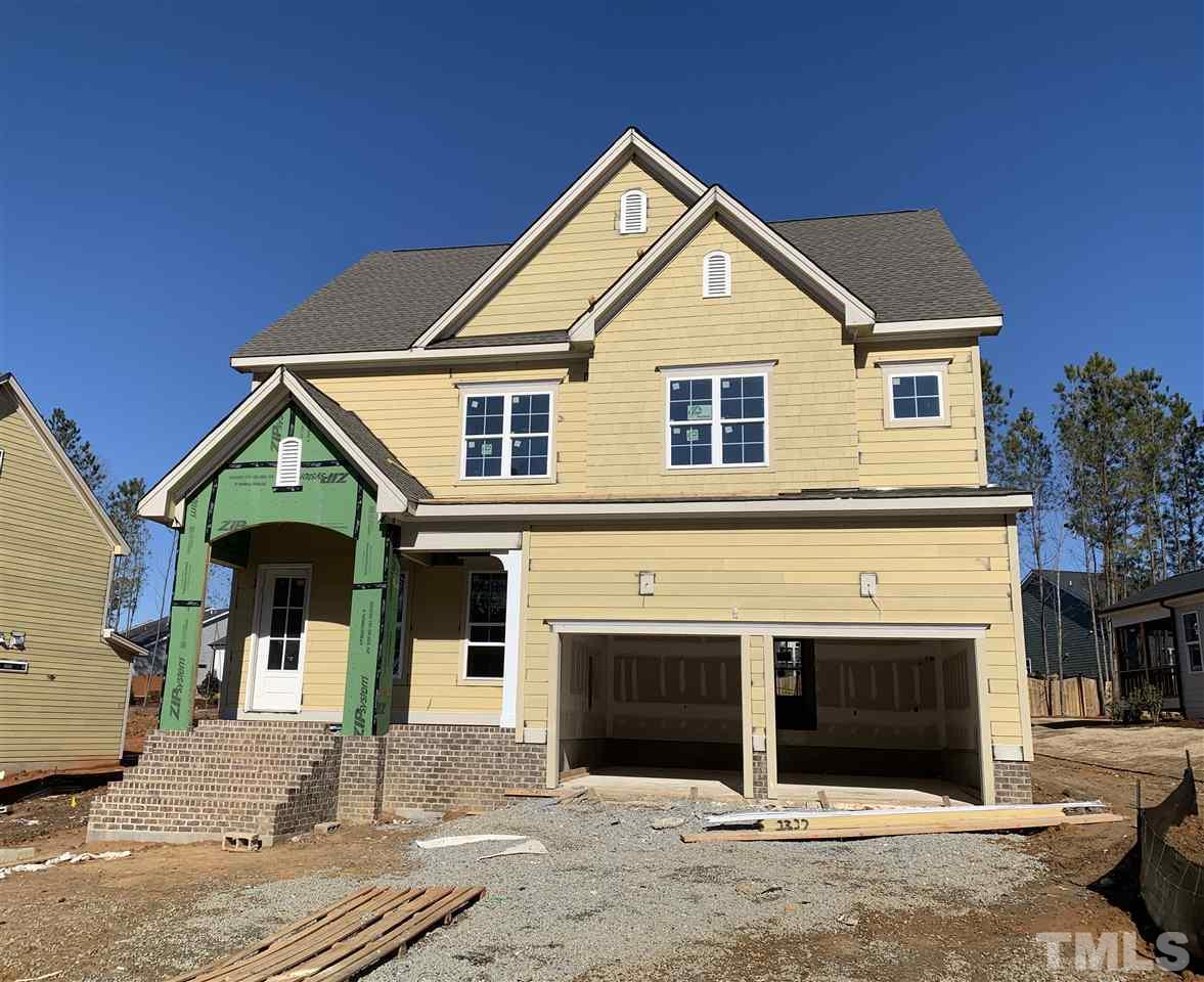 2357 Glade Mill Court 314 Lot
