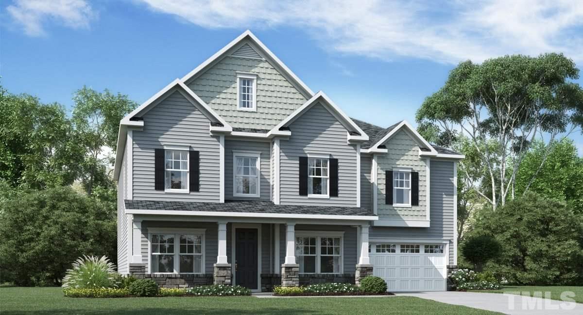 TBD Delaney Hills Lane 151 Marlette E