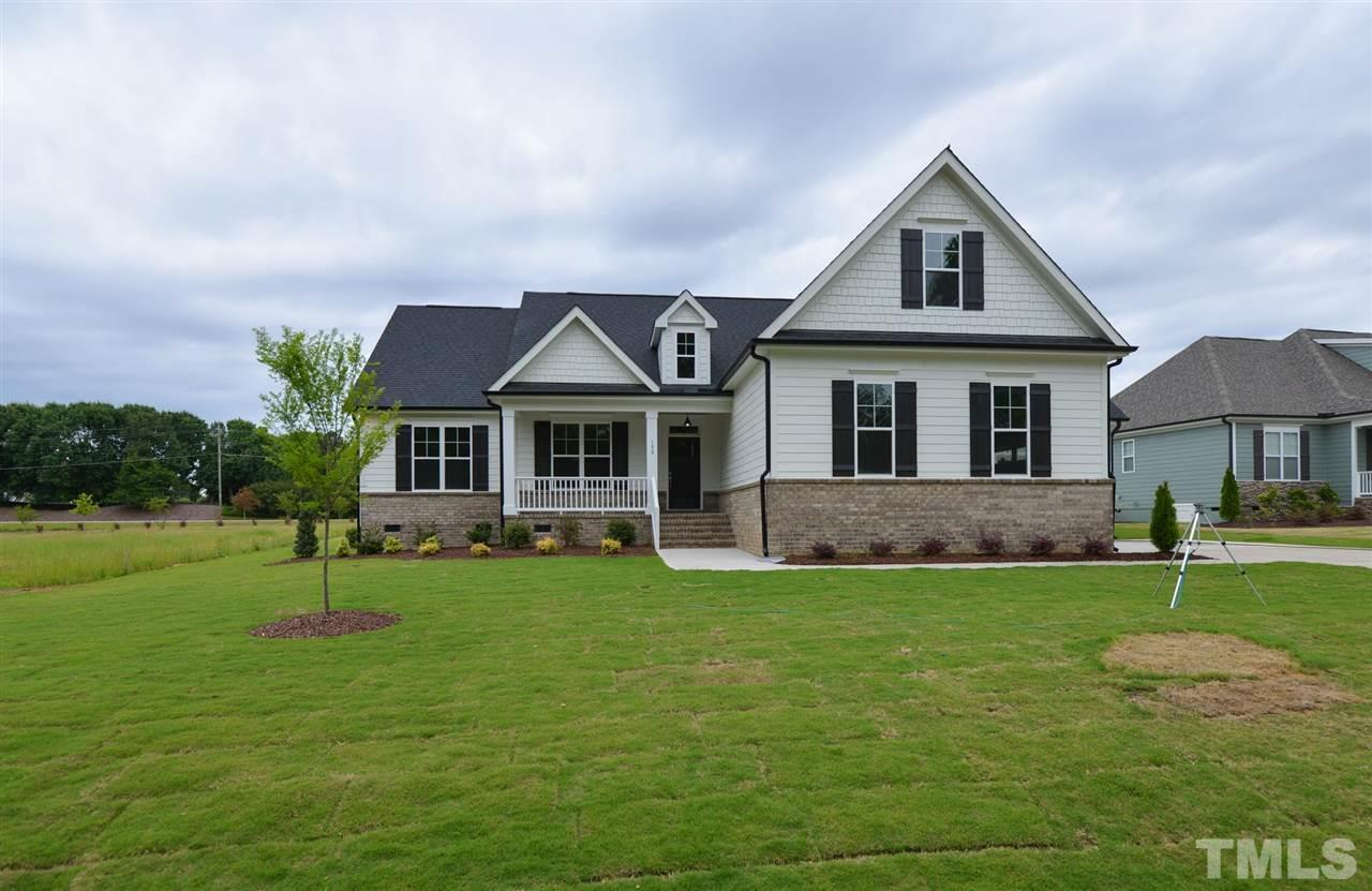 190 Old Hickory Drive