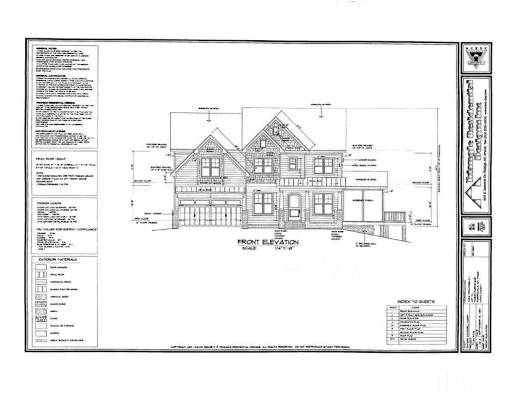 Last Available Lot in Mason Farm!  This Custom Home is NOT YET BUILT, available for Presale. Plan can be customized to fit your needs!  Features include 5 Bedrooms, 3 Baths, Gourmet Kitchen, Family Room, Dining Room, Breakfast Room, 2 Story Kitchen, Unfinished Basement with BR, Recreation Room, Storage Room. This home has it all!