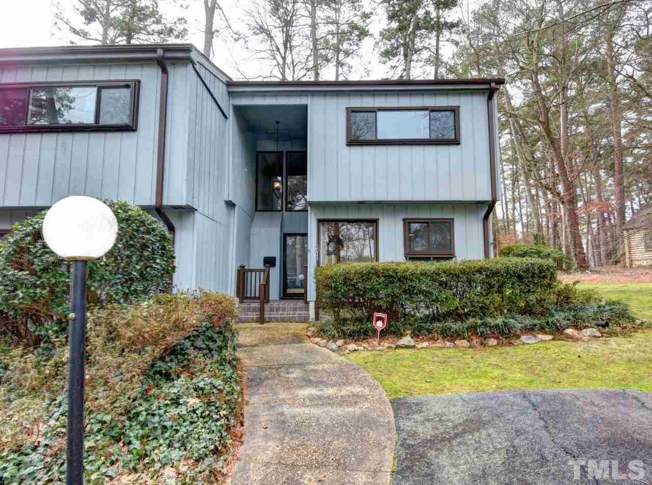5033 Tall Pines Court 5033