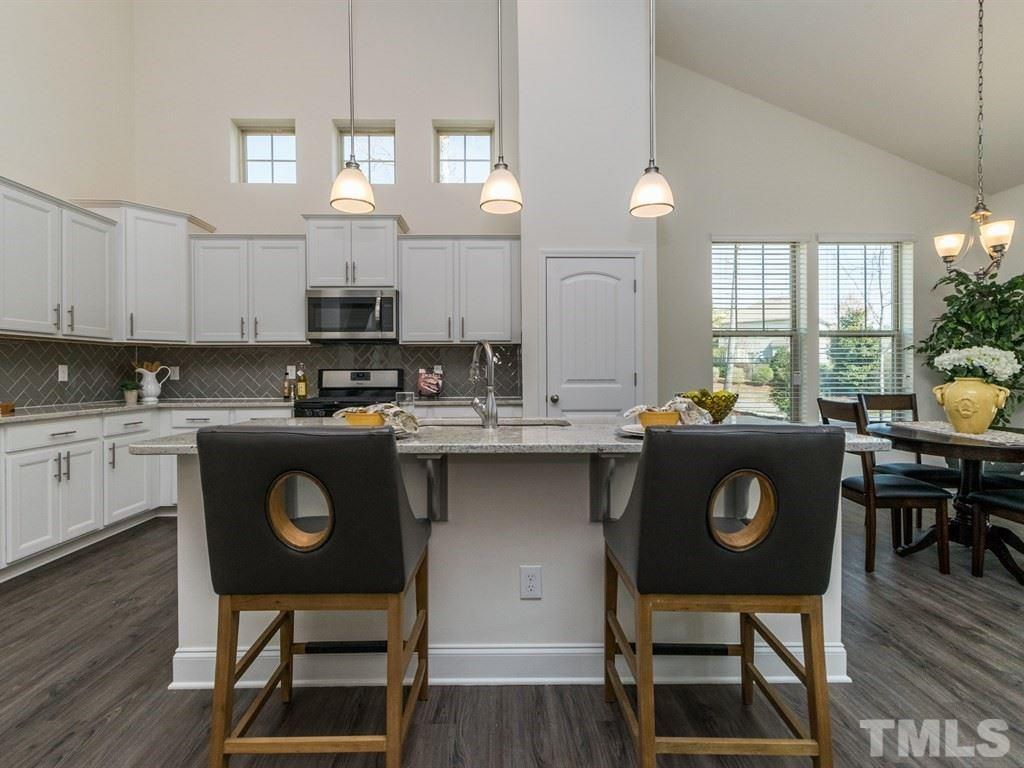3480 Lacewing Drive LOT 542