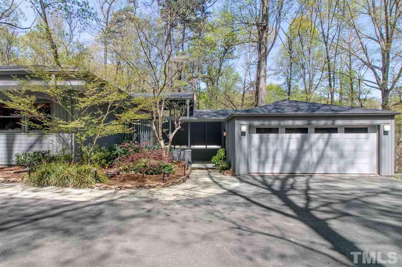 1512 Arboretum Drive