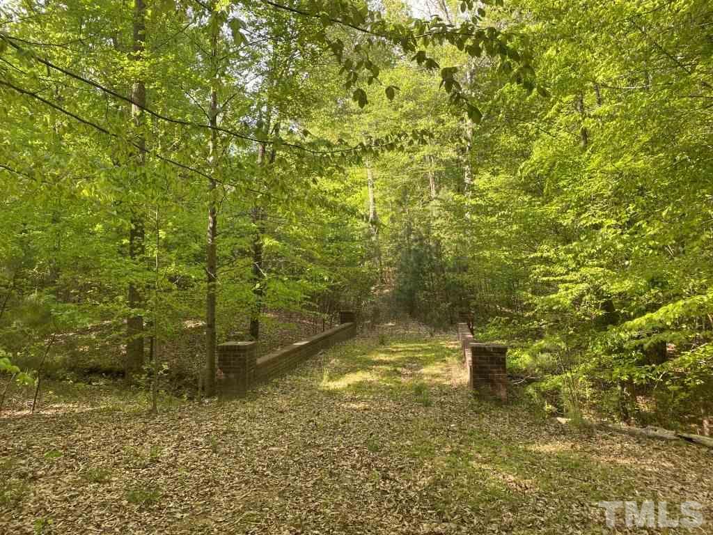 1008 Clear Creek Farms Drive, Raleigh, NC 27615