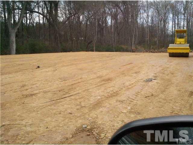 2115 E Millbrook Road & 4908  Atlantic Av, Raleigh, NC 27604