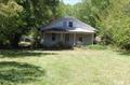 3072 W Memorial Highway, Union Grove, NC 28689