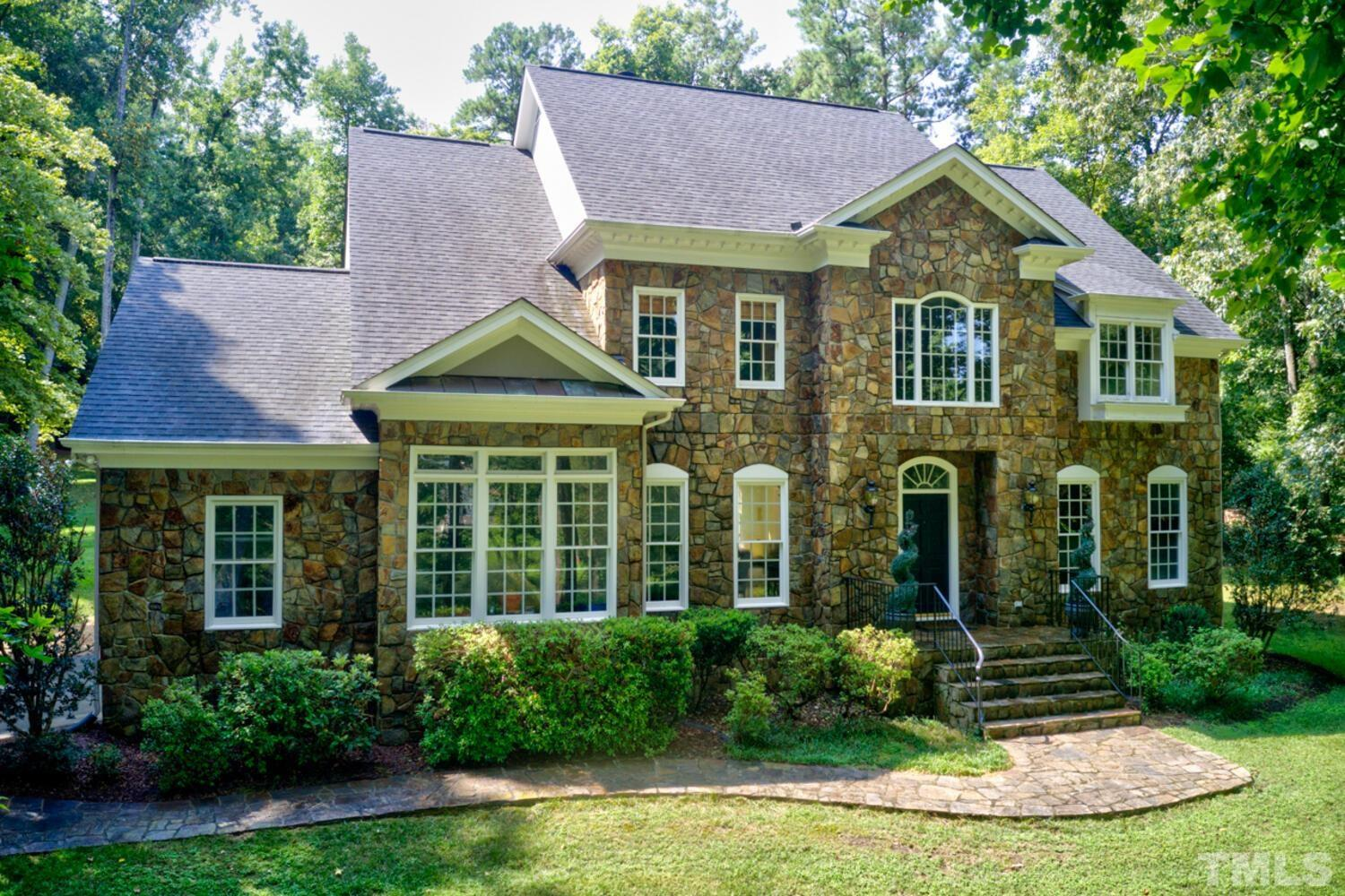 2021 Rolling Rock Road, Raleigh, NC 27587