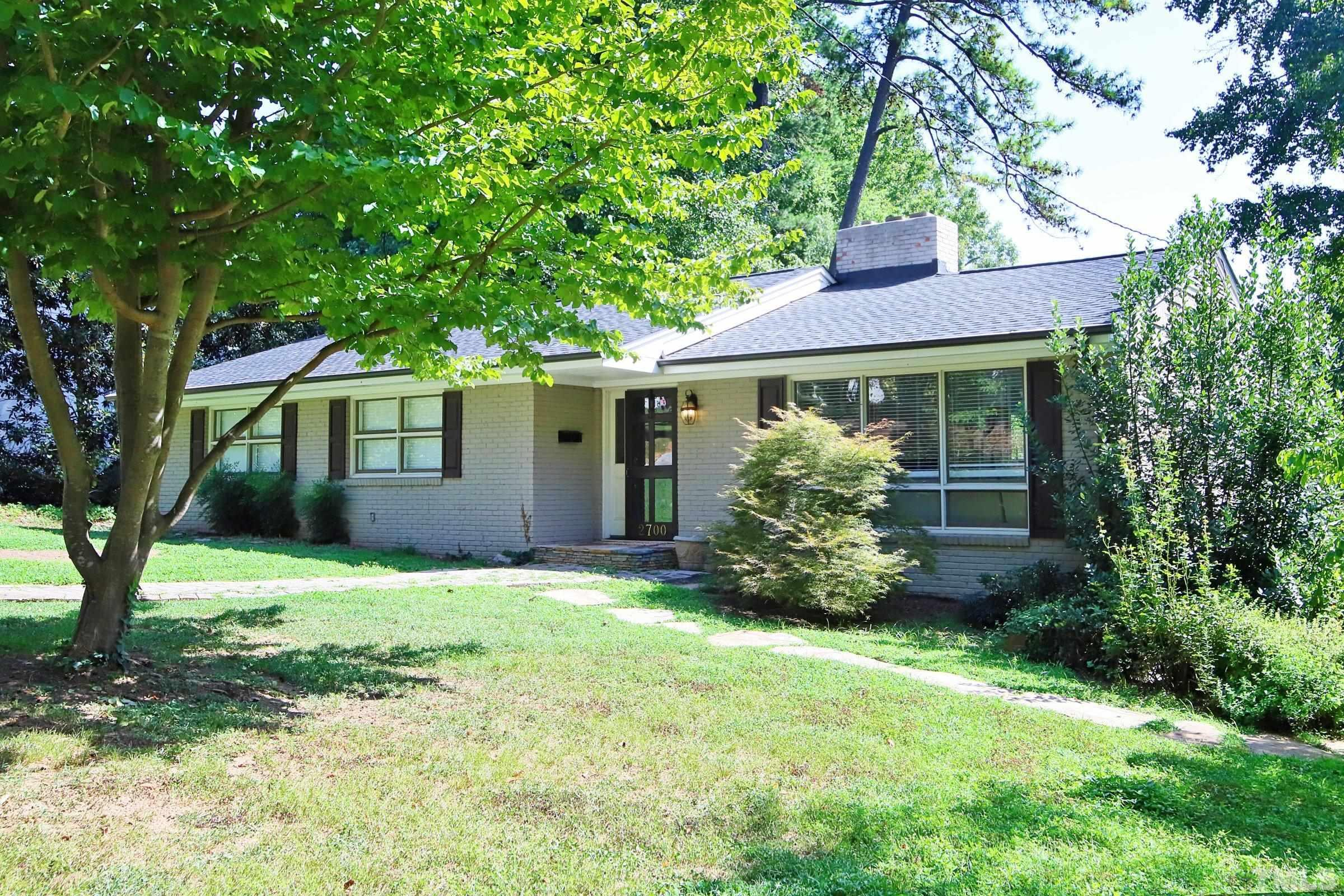 2700 Wilson Lane, Raleigh, NC 27609