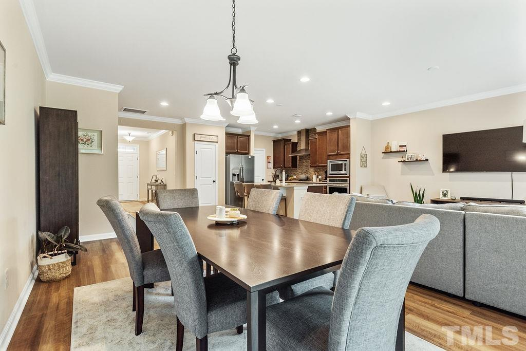 1216 Southpoint Trail