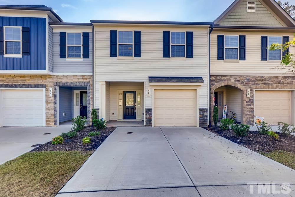 48 Willow Trace