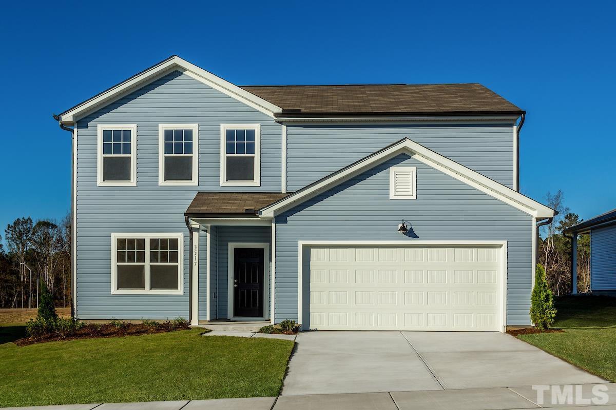 1516 Arapahoe Ridge Drive 540 West Lot 304