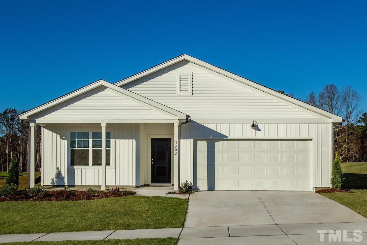 1428 Arapahoe Ridge Drive 540 West Lot 280