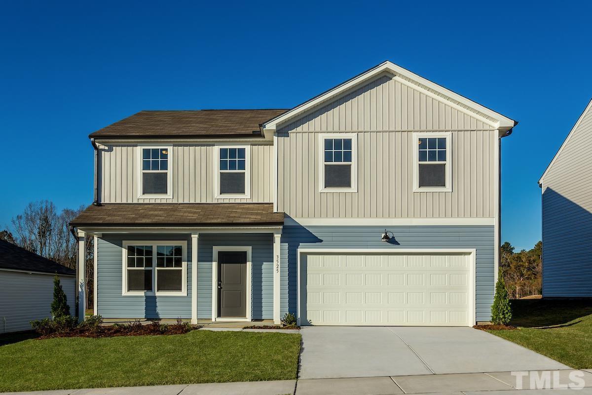 1424 Arapahoe Ridge Drive 540 West Lot 281