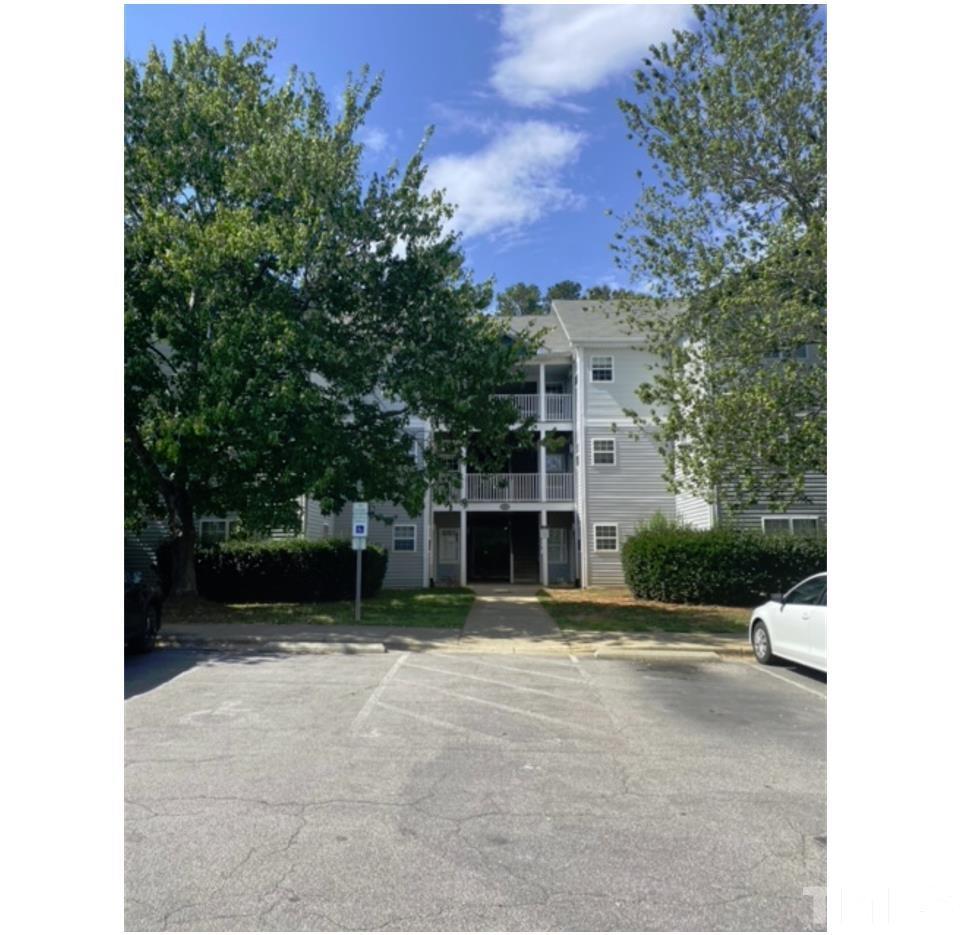 3710 Pardue Woods Place 102