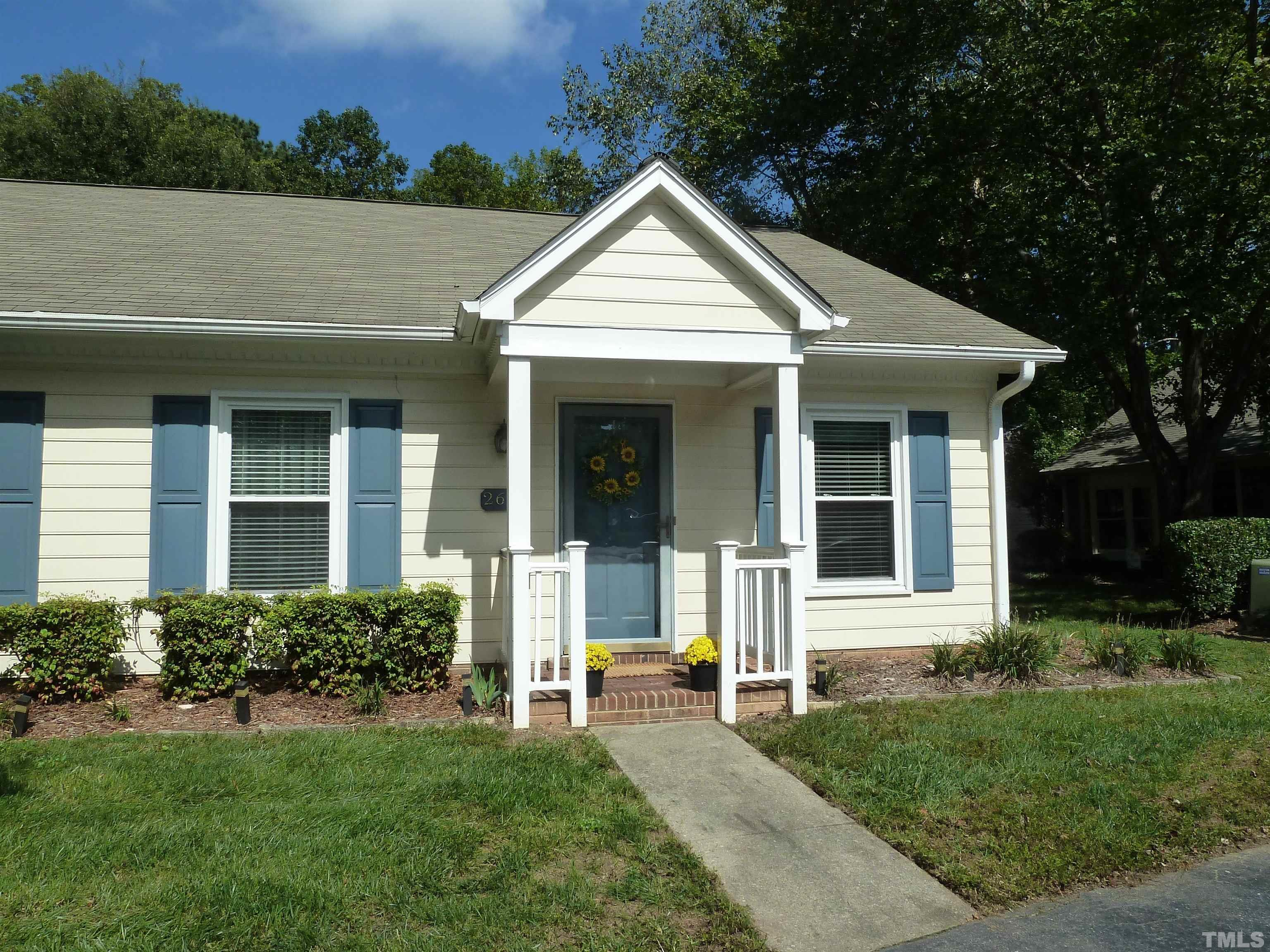 2610 Cottage Circle