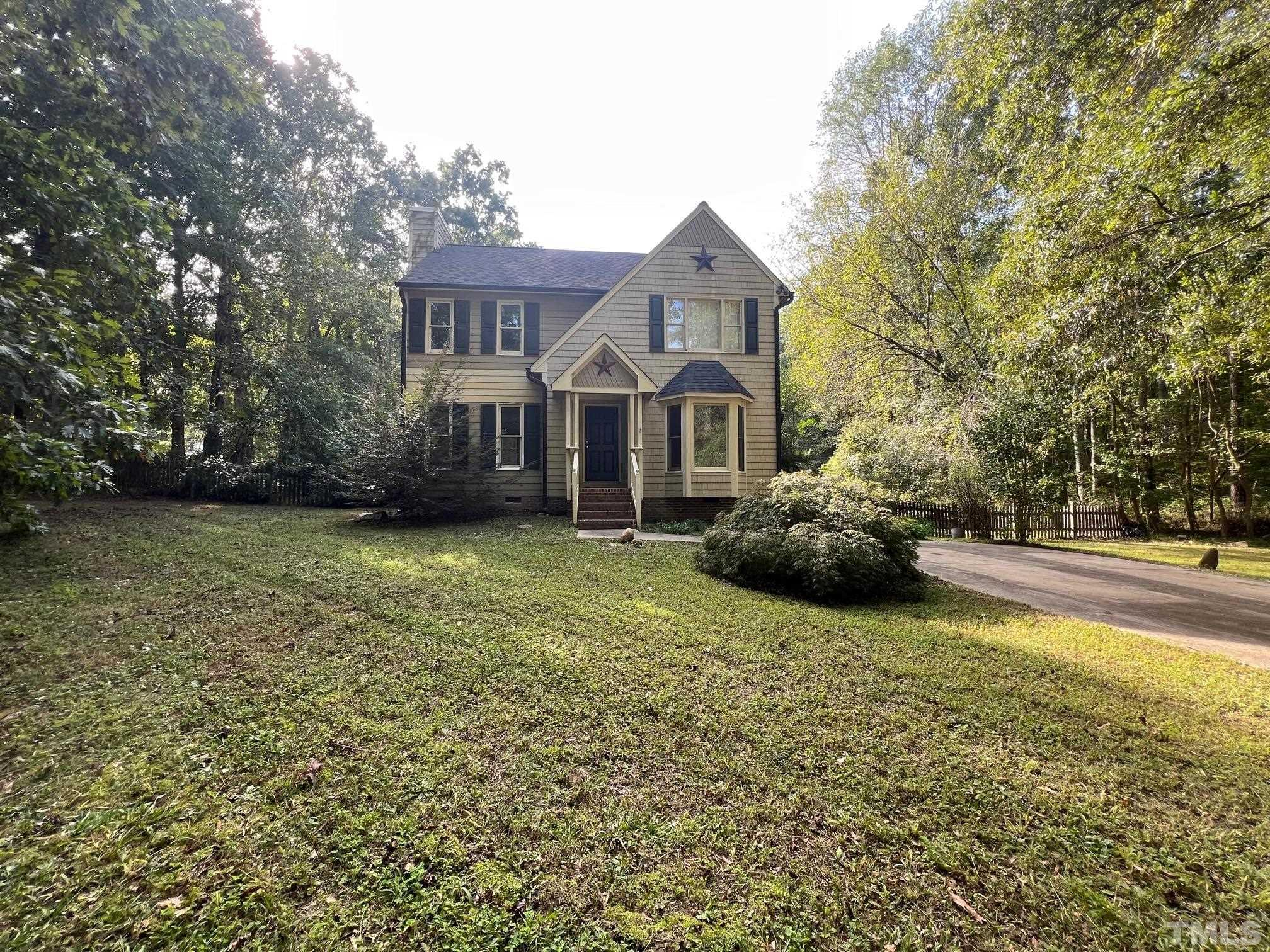 4216 Willowdale Court